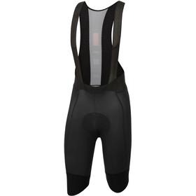 Sportful Bodyfit Pro Thermal Bib Shorts Men black